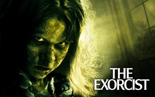 Halloween Horror Nights na Universal