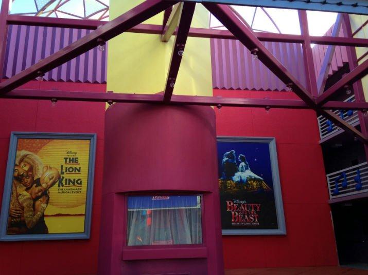 Disney_All_Star_Music_Broadway