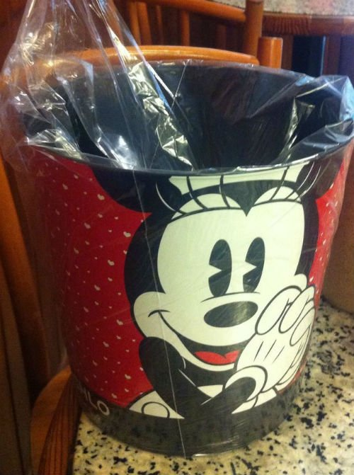 Riachuelo_Disney_Pipoca_Minnie