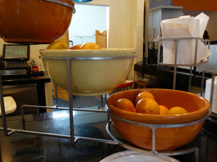 hotel_sunsol_orlando_frutas