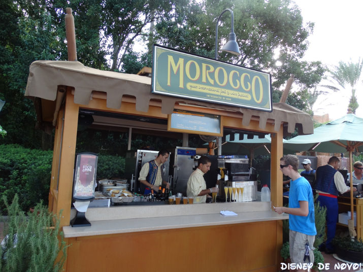 Marrocos-Food-&-Wine-Festival