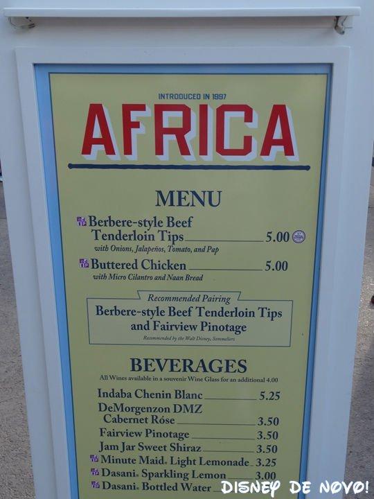 Menu-Africa-Food-&-Wine-Festival