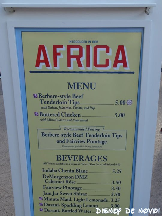 Menu-Africa-Food-&-Wine-Festival