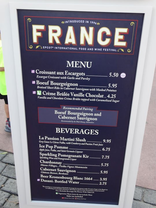 Menu-Franca-Folod-&-Wine-Festiva