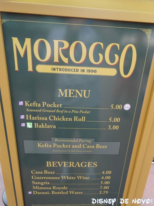 Menu Marrocos-Food-&-Wine-Festival