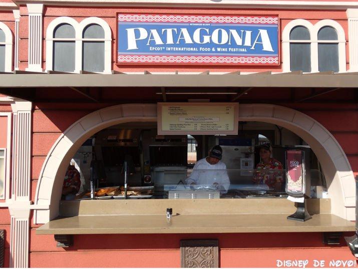 Patagonia-Food-&-Wine-Festival-2