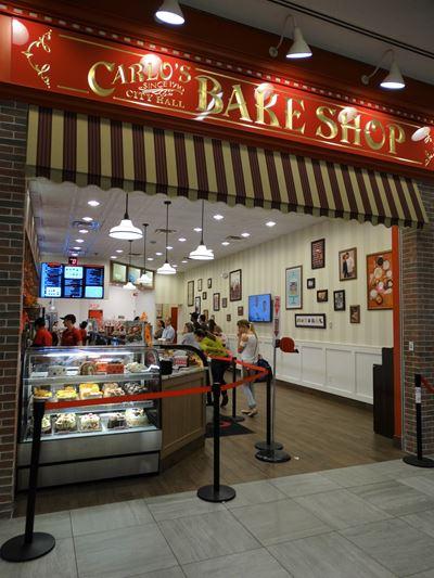 Florida Mall Orlando  10 lojas que você tem que visitar  9749fced6da61