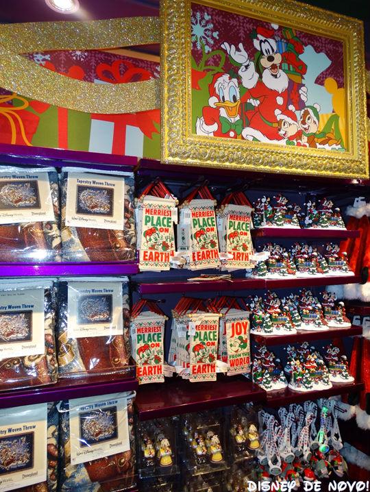 Days-of-Christmas-decoracao-casa