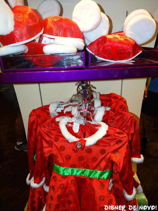 Days-of-Christmas-roupas