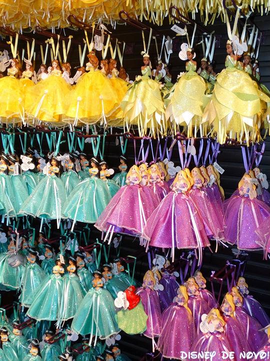 Days-of-Christmas-vestidos-jasmine-rapunzel