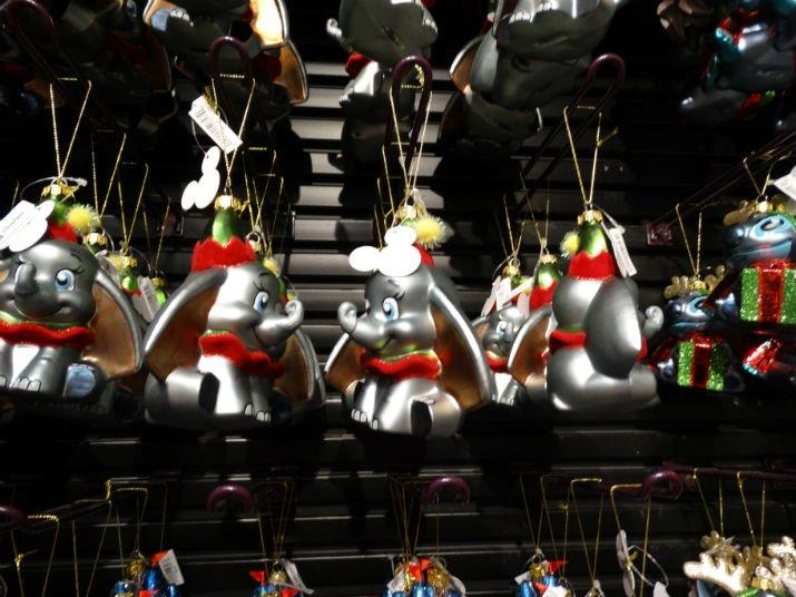 days_of_christmas_natal_dumbo
