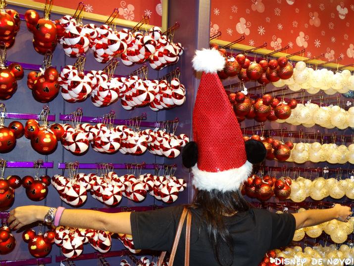 Loja-Days-of-Christmas-linda