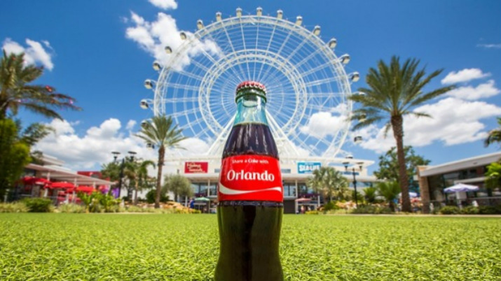 Coca_Cola_Orlando_Eye