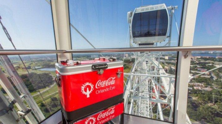 Coca_Cola_Orlando_Eye_Cabine