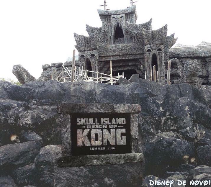Skull-Island-obras