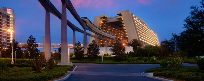 contemporary-resort