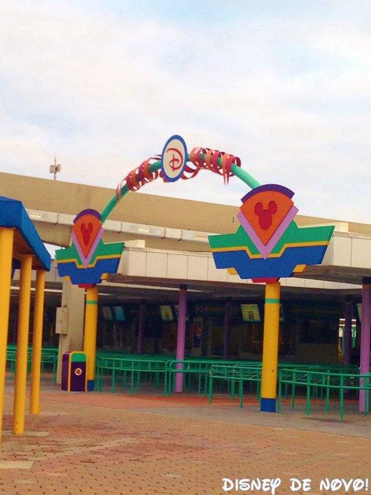 Benefícios dos hotéis da Disney Magical Hours