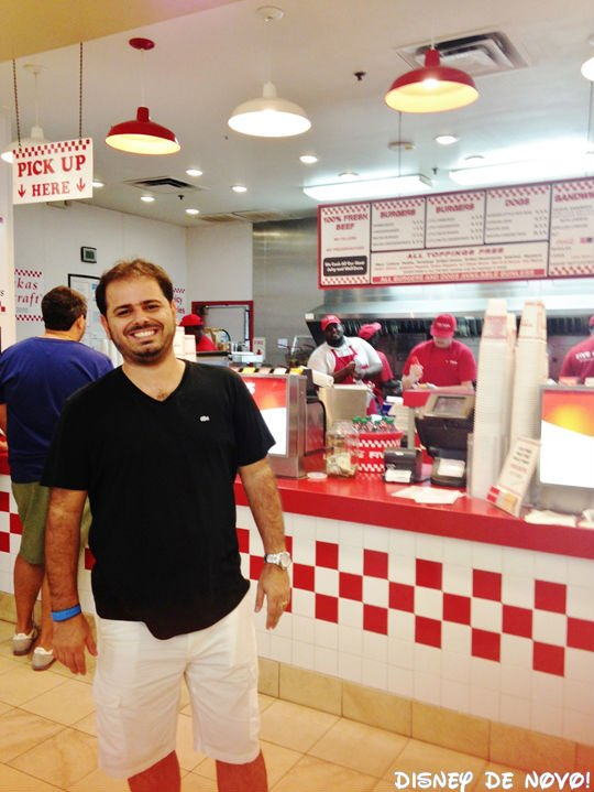 Five_Guys_Pedido
