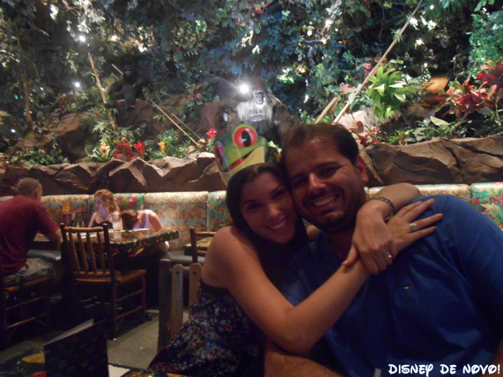 Rainforest_Cafe_Disney_Springs