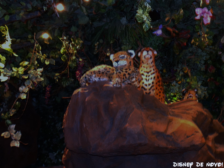 Rainforest_Cafe_Disney_Springs_Onca
