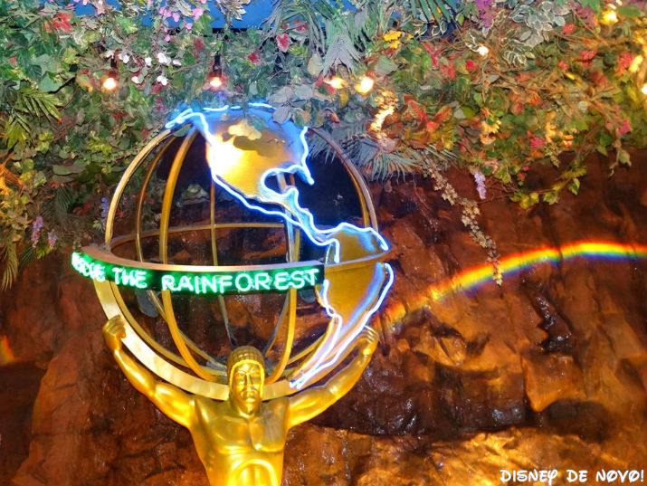 Rainforest_Cafe_Disney_Springs_Rescue_Rainforest