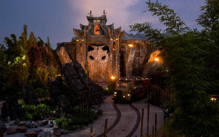 Skull-Island-Reign-of-Kong-Now-Open-4--1170x731