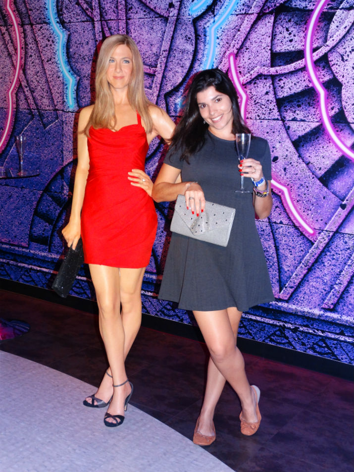 Madame_Tussauds_Orlando_Jeniffer_Aniston