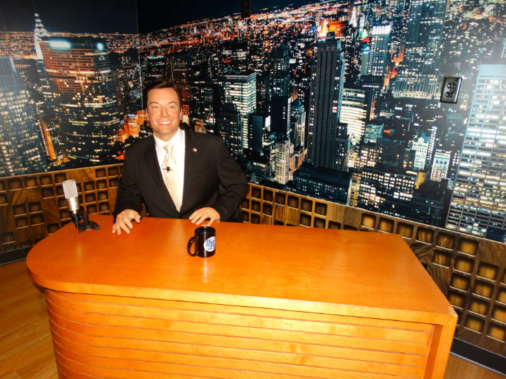 Madame_Tussauds_Orlando_Jimmy_Fallon