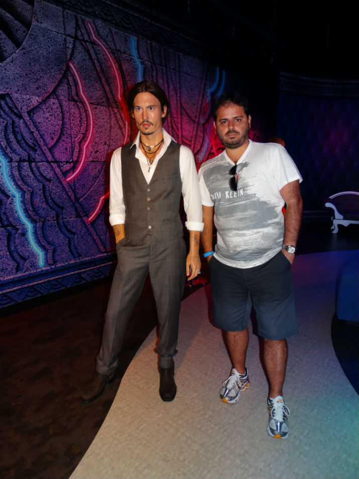 Madame_Tussauds_Orlando_Johnny_Depp