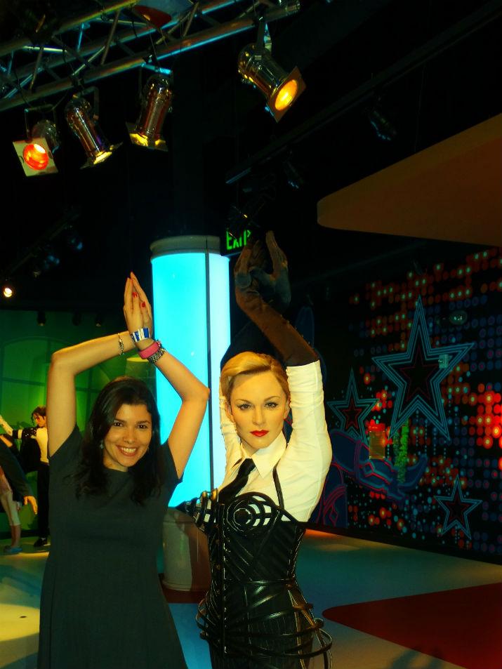 Madame_Tussauds_Orlando_Madonna