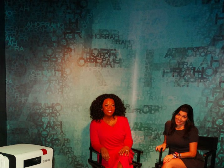 Madame_Tussauds_Orlando_Oprah