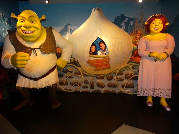 Madame_Tussauds_Orlando_Shrek