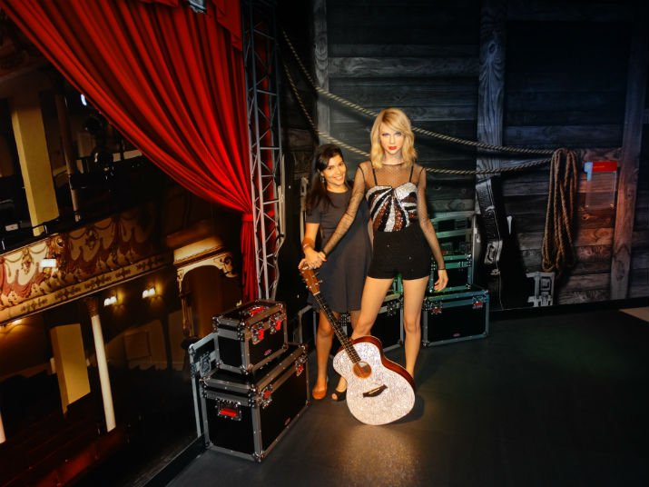 Madame_Tussauds_Orlando_Taylor_Swift