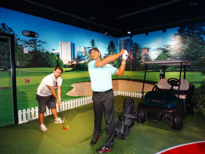 Madame_Tussauds_Orlando_Tiger_Woods