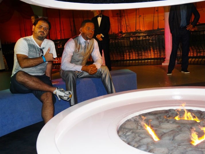 Madame_Tussauds_Orlando_Will_Smith