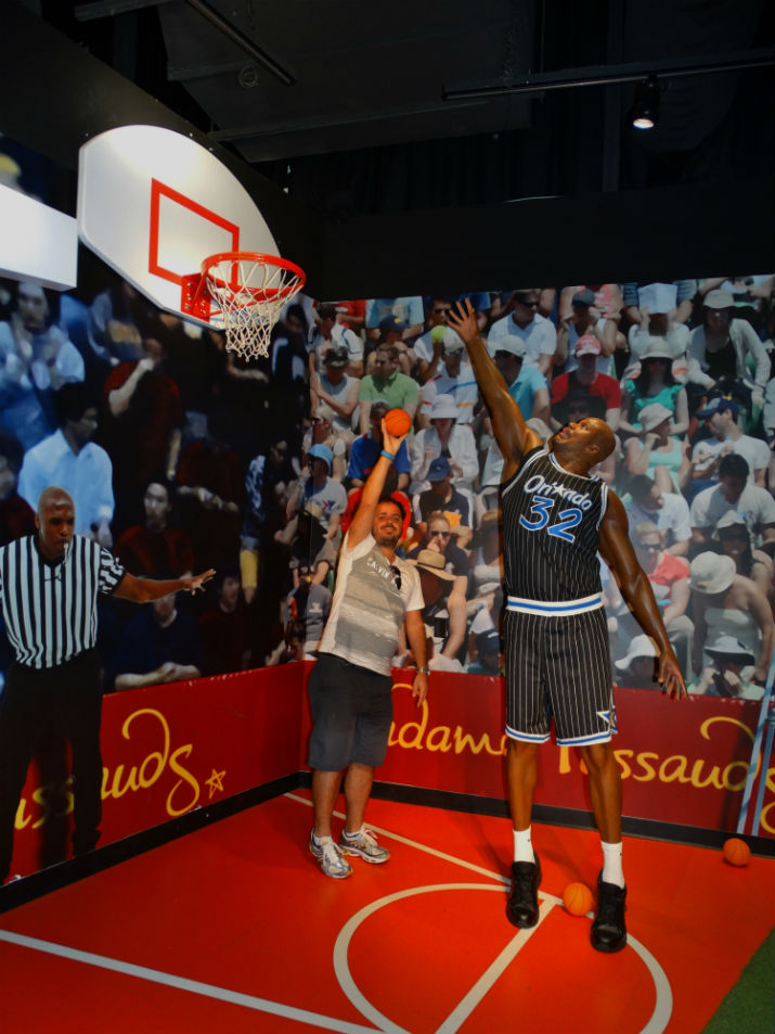 Madame_Tussauds_Orlando_shaquille_oneal