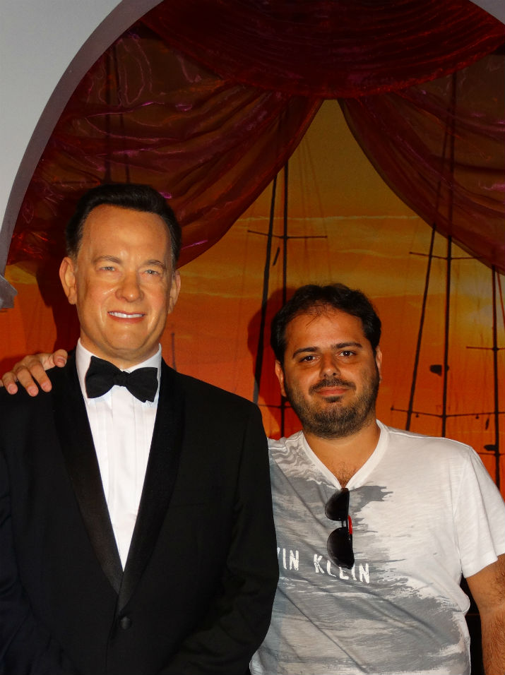 Madame_Tussauds_Tom_Hanks