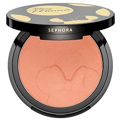 SEPHORA_MINNIE_9