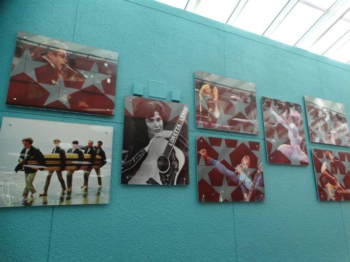 Disney_All_Star_Music_Artistas
