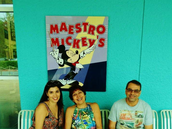 Disney_All_Star_Music_Disney_de_Novo