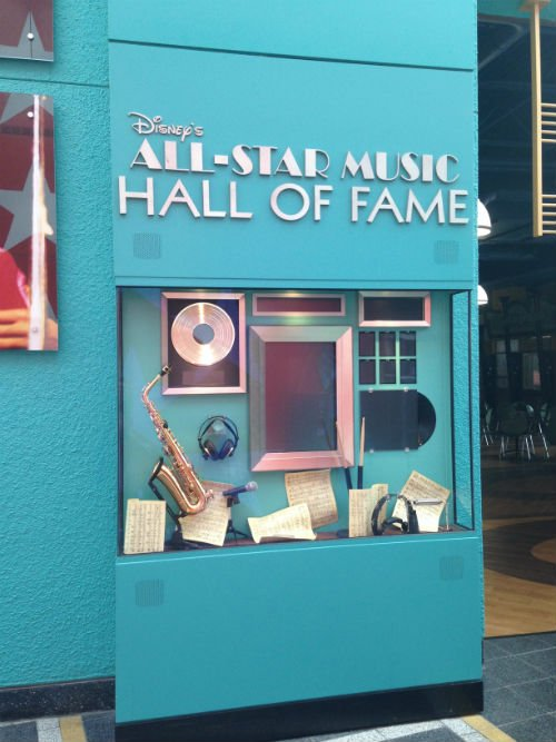 Disney_All_Star_Music_Hall_of_Fame
