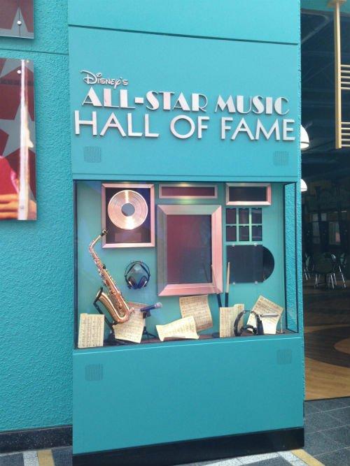 Disney_All_Star_Music_Hall_of_Fame