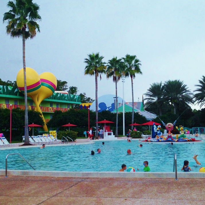 Hotel_Disney_All_Star-Music_Piscina