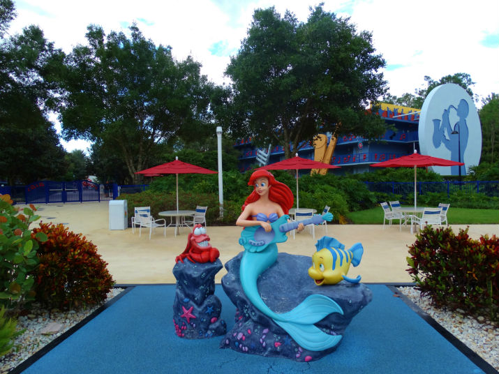 Hotel_Disney_All_Star-Music_Piscina_Ariel