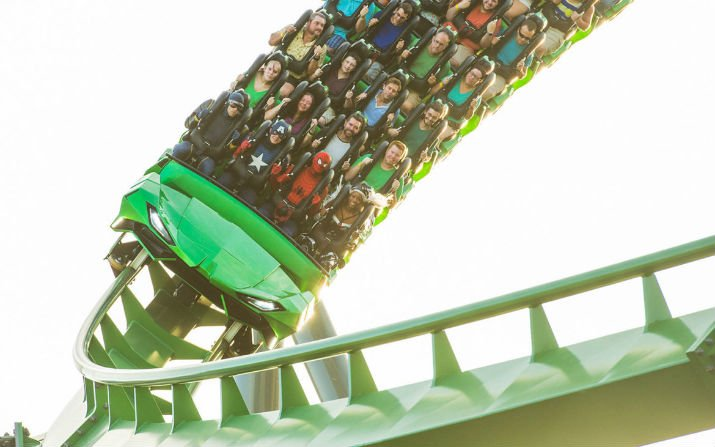 Hulk-GO-2-1170x731