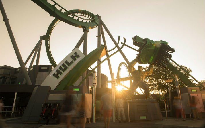 Hulk-Marquee-Reopening3-1170x731