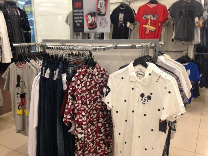 Riachuelo_Disney_Camisetas_Masculino