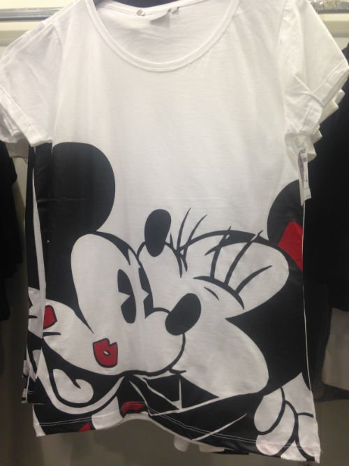 Riachuelo_Disney_Mickey_Minnie_Blusa