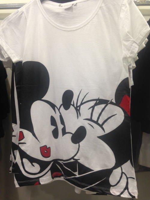 Riachuelo_Disney_Mickey_Minnie_Blusa