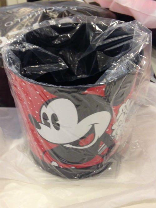 Riachuelo_Disney_Pipoca_Mickey